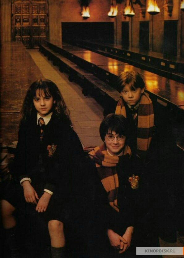 Teawithmilk On Twitter Friday Night Tea And Harry Potter That Excellent But I M Alone Harry James Potter Harry Potter Hermione Harry Potter Film
