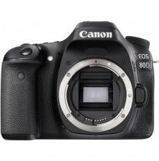 Canon EOS 80D DSLR Camera Body Only-Black digital cameras | digital cameras cheap | digital cameras for beginners | digital cameras travel | digital cameras best | Digital Cameras Camcorders | Digital Cameras | Digital Cameras And Accessories | Digital Cameras | Digital Cameras | Digital Cameras |