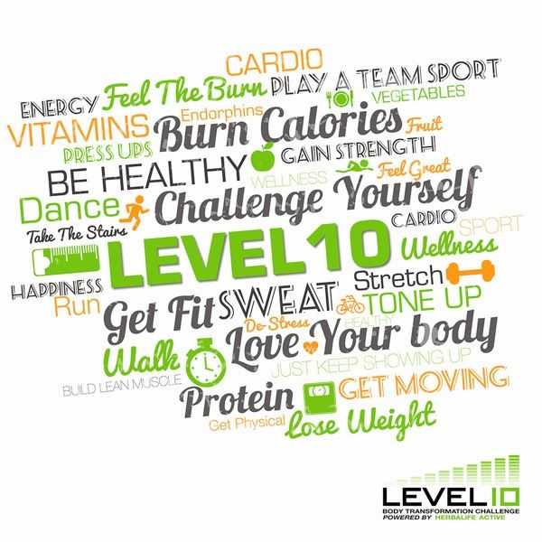 Herbalife Quotes 18 Best Herbalife Quotes Images On Pinterest  Herbalife Quotes