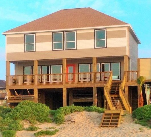 Beach House Rental Crystal Beach: 1000+ Images About Senior Trip/Sr Party Ideas On Pinterest