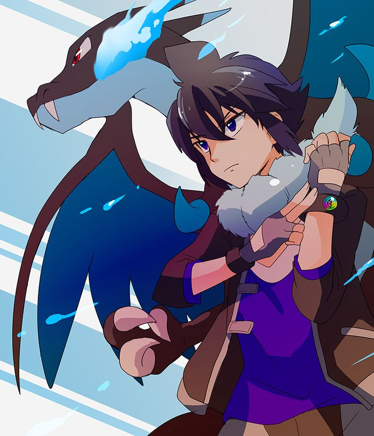 https://s-media-cache-ak0.pinimg.com/736x/e1/bf/f7/e1bff7045682f45932751b722cb60d65--pokemon-alain-anime-art.jpg