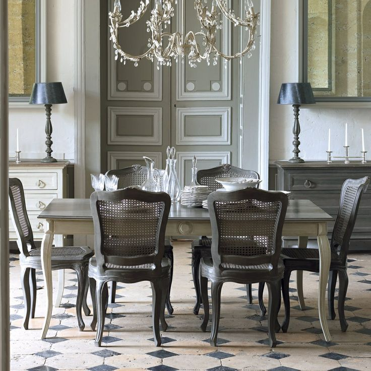 Redoing Dining Room Chairs: Redo Images On Pinterest