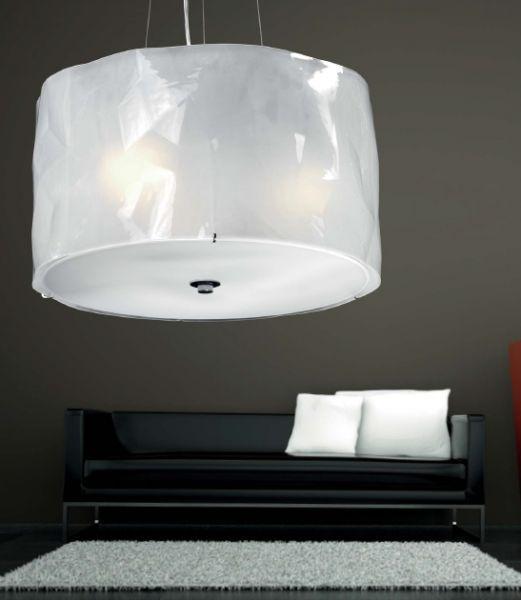 lampadari moderni da soffitto - Google Search