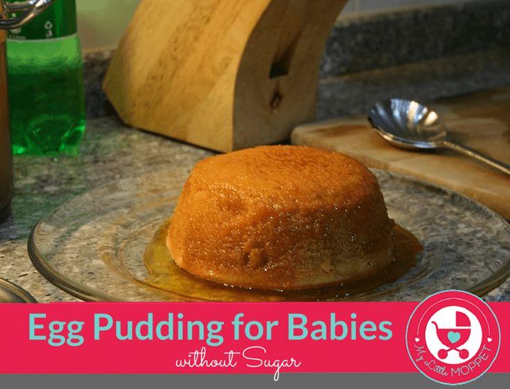 Best 25+ Egg pudding recipe ideas on Pinterest   Custard ...