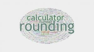 Rounding Calculator http://www.howmuchdoi.com/math/Rounding-Calculator-345.html