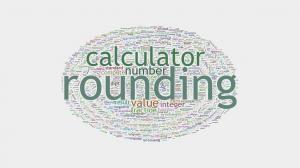 Rounding Calculator http://www.howmuchdoi.com/math/Rounding-Calculator-345.html