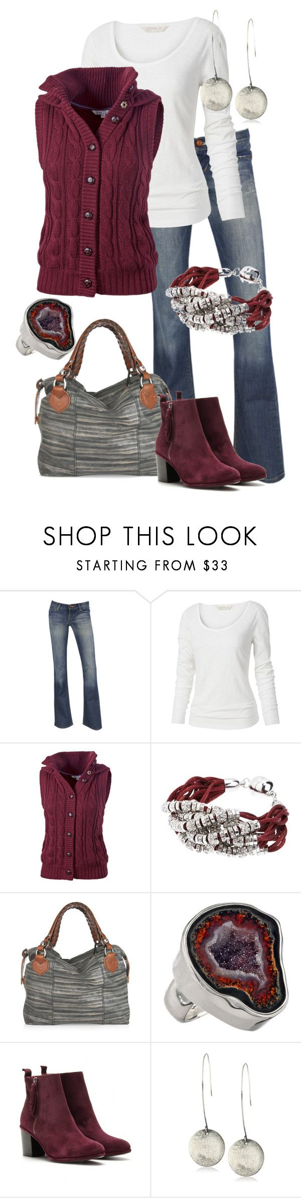 """""""Untitled #214"""" by alison-louis-ellis ❤ liked on Polyvore featuring INDIE HAIR, Fat Face, Armani Exchange, Pauric Sweeney, Charles Albert and Opening Ceremony"""