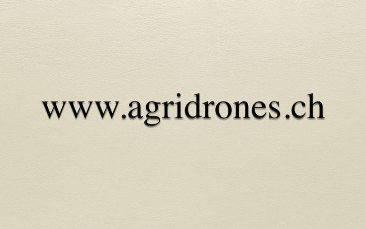 Your domain name is a critical piece of business success, both online and offline  www.agridrones.ch Premium Domainname Verfügbar für Akquisition auf / Nom de Domaine Premium Disponible pour Acquisition sur / Premium Domain Name Available for Acquisition on www.spotnet.ch für / pour / for 3'900.- CHF