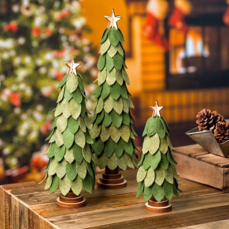 Christmas tree trimming kits new house designs 510 best christmas ideas images on pinterest desserts solutioingenieria Gallery
