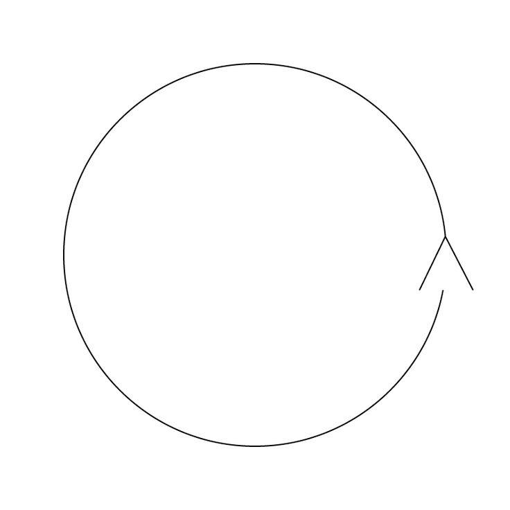 OUROBOROS / Sacred Geometry <3