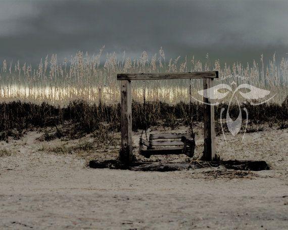17 Best Images About Savannah Benches On Pinterest Park