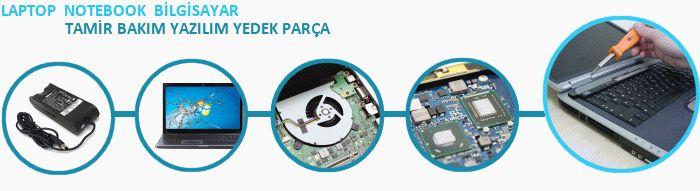 Dell Teknik Servisi Ankara