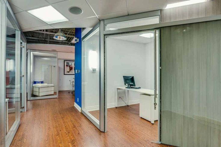 Union Marketing - Movable Walls, Glass Partitions, Demountable Partitions & Modular Walls