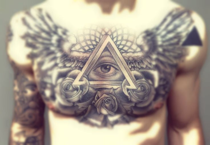 What are the Illuminati signs is briefly and clearly explained by someone who did years of research about the Illuminati or Illuminatiordens.