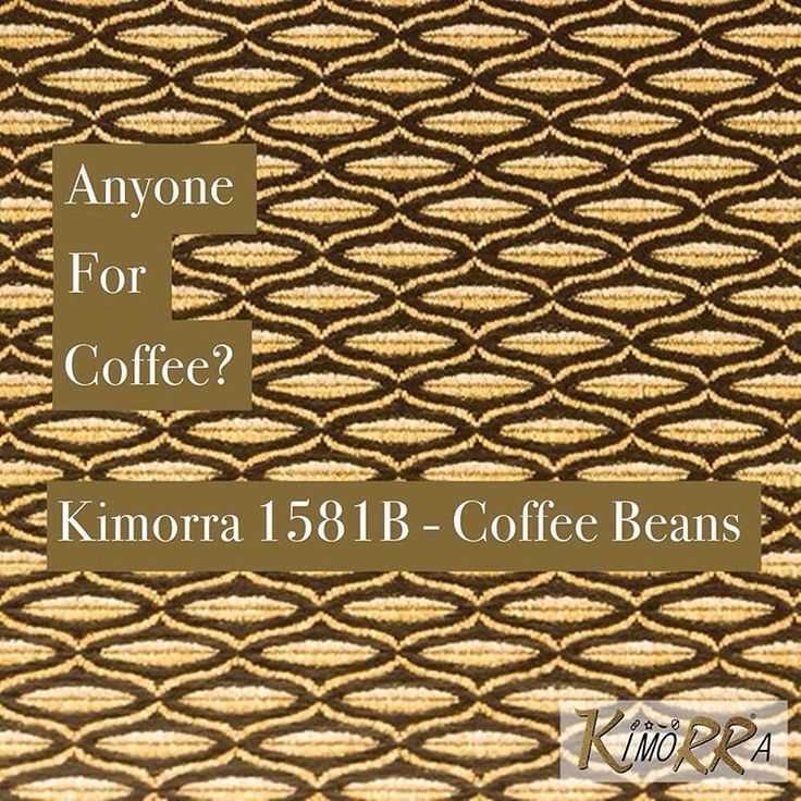 "0 Likes, 1 Comments - Changing The Face (@ctfoc) on Instagram: ""Anyone for coffee?  Head over to www.kimorra.com and take a look at our 'Coffee Beans' veneer - one…"""