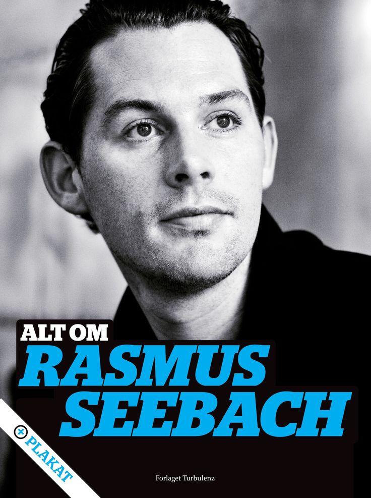 rasmus seebach he is good