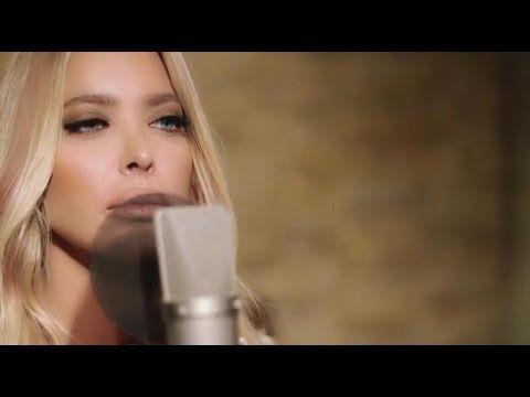 Αμαρυλλίς - Αργότερα | Amaryllis - Argotera (Official Music Video HD) - YouTube