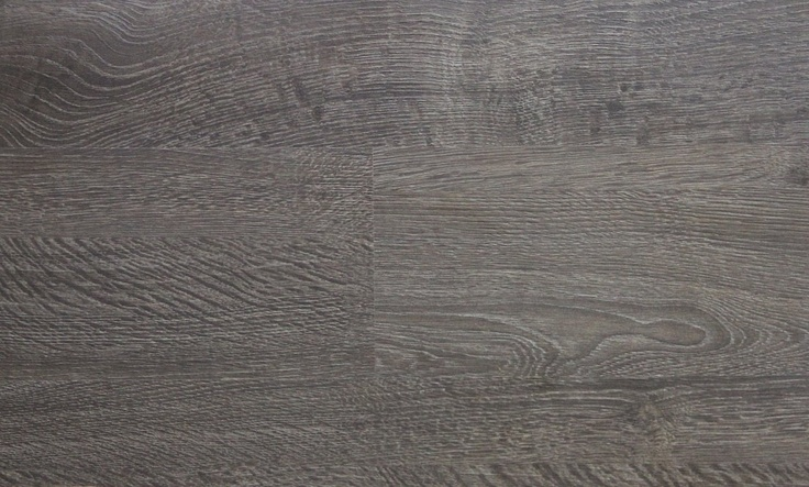 DRIFTWOOD Laminate installation, Laminate flooring, Flooring