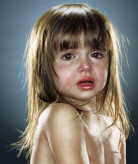huilende kinderen fotografie - Google zoeken