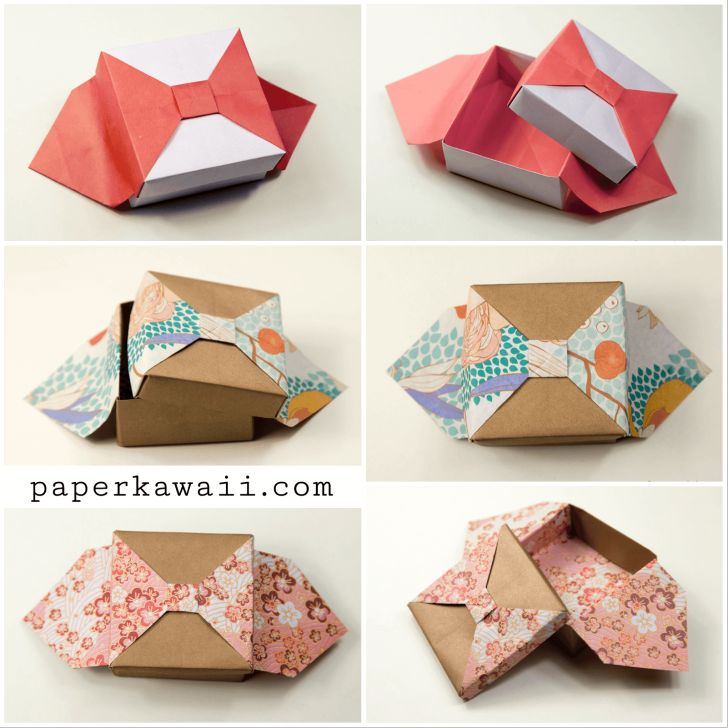 78 best images about origami and paper fun on pinterest accordion book platonic solid and. Black Bedroom Furniture Sets. Home Design Ideas