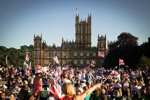 http://www.battleproms.com/venues-dates/highclere-castle-saturday-5-august-2017.aspx