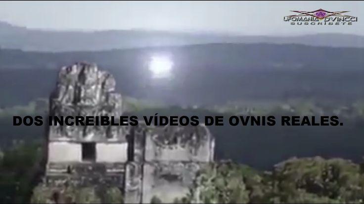 UFO, OVNI EN PIRÁMIDE MAYA SUBIENDO UN OBJETO. May/2017  UFOMANIA DJ DVINCCI https://www.youtube.com/user/DVINCCI1  Dos Vídeos de OVNIS muy interesantes y recientes, uno en Moldavia y otro en pirámides m... http://webissimo.biz/ufo-ovni-en-piramide-maya-subiendo-un-objeto-may2017/