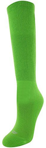 Sofa Sole All Sport socks provide technical features not found in other team socks to keep you going throughout every game. High-tech acrylic offers superior moisture management, helps prevent blistering and resists shrinkage while remaining soft to the touch.