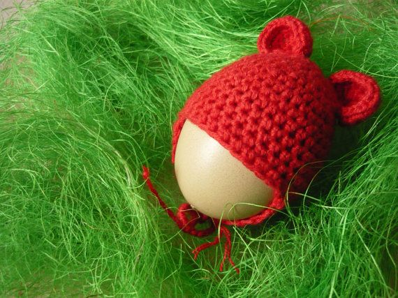 Check out this item in my Etsy shop https://www.etsy.com/listing/269383908/eggs-warmers-cap-with-small-ears-kawaii