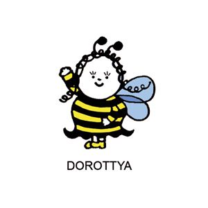 http://www.bogyoesbaboca.com/images/szereplok/19%20Dorottya.jpg