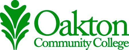 FAST FORWARD Program at Oakton Community College on Eventbrite