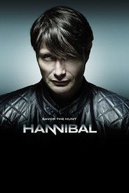 Hannibal (TV Series 2013–2015)
