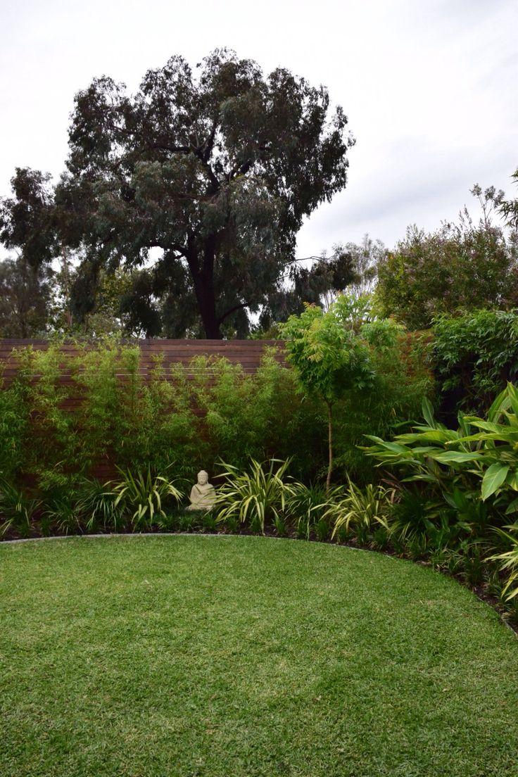 17 best images about melbourne gardens on pinterest for Landscape contractors melbourne