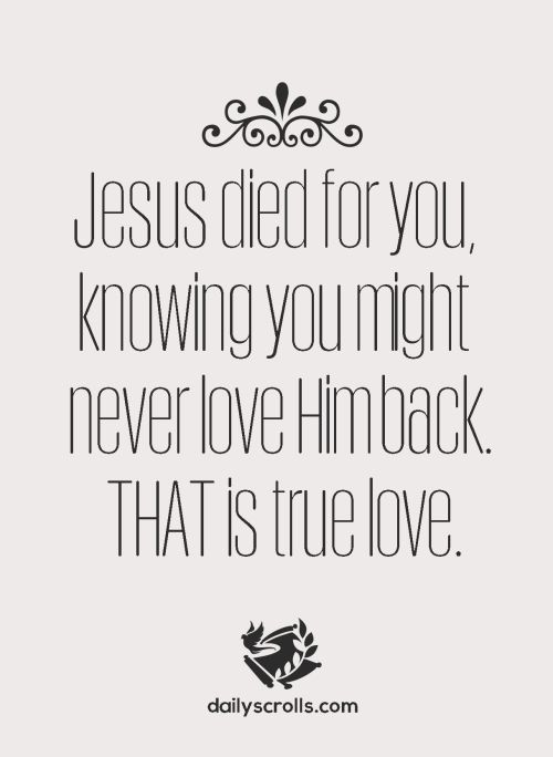 Religious Inspirational Quotes Unique Best 25 Christian Quotes Ideas On Pinterest  God Is Love Quotes