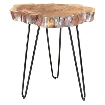 Coffee table - TA759-209