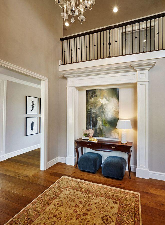 691 best paint colors images on pinterest. Black Bedroom Furniture Sets. Home Design Ideas