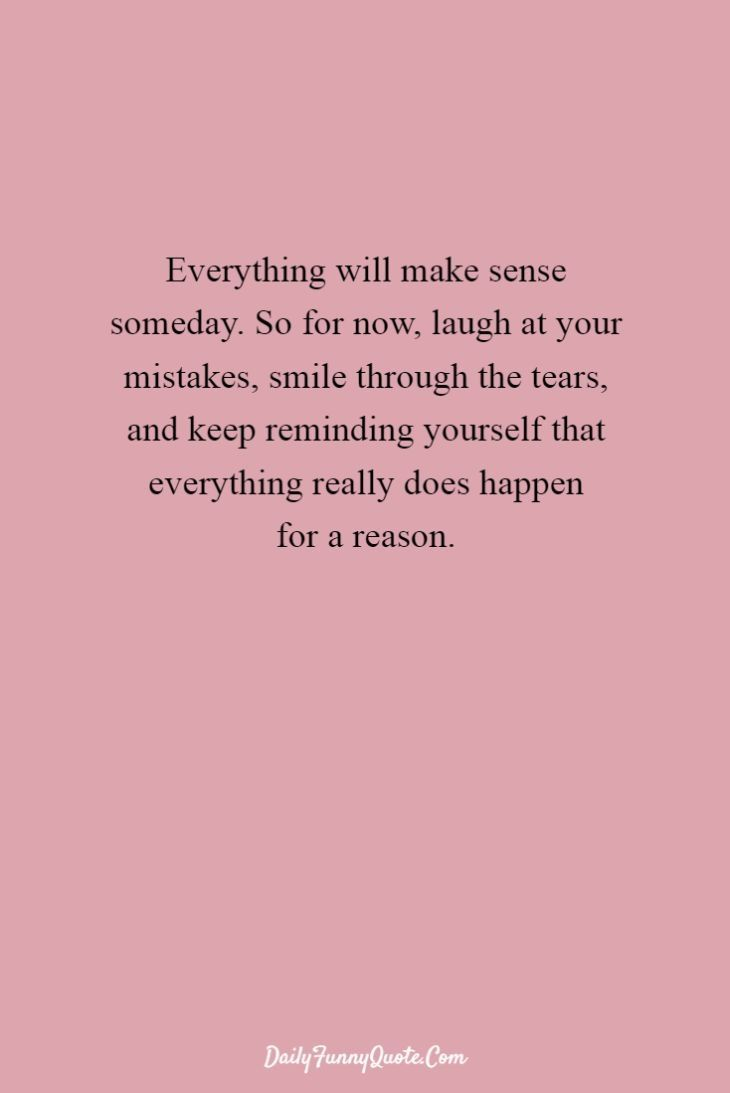 76 Motivational And Inspirational Quotes And Happiness Quote 76 Motivational And Inspirational Quo Inspiring Quotes About Life Happy Quotes Motivational Quotes