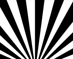 Image result for black and white background