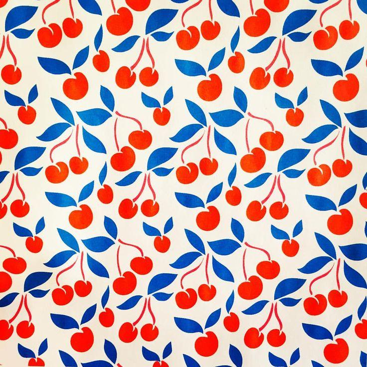 Cherries #cherries #fruit #kitchen