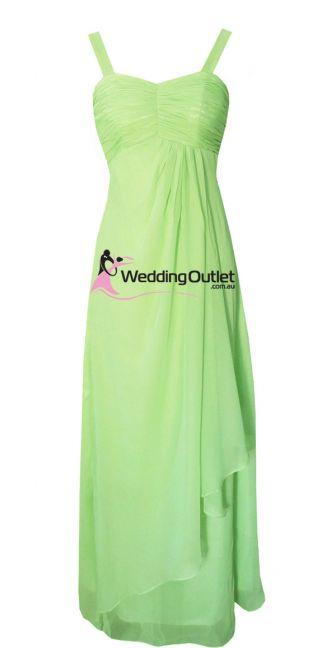 green dresses, green bridesmaid dresses, green bridesmaid dress, green dress, green formal dresses, long green dresses, green maxi dresses, green prom dresses