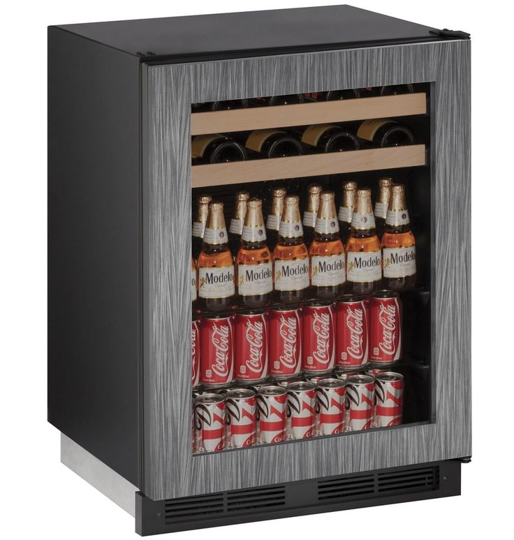 1000 Ideas About Beverage Center On Pinterest Built In
