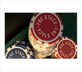 Full Tilt: Dive into the deep end with The Stack