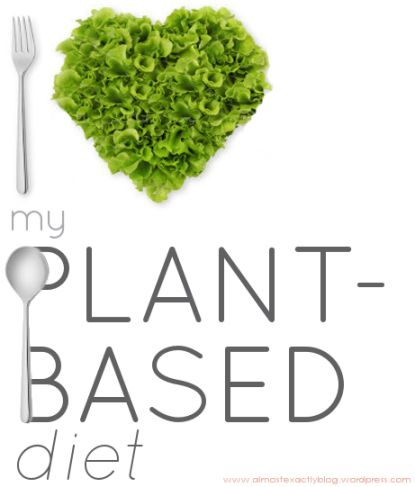 """learn all about PBDs: why they're the best """"diet"""" out there, and some nutritional concerns."""