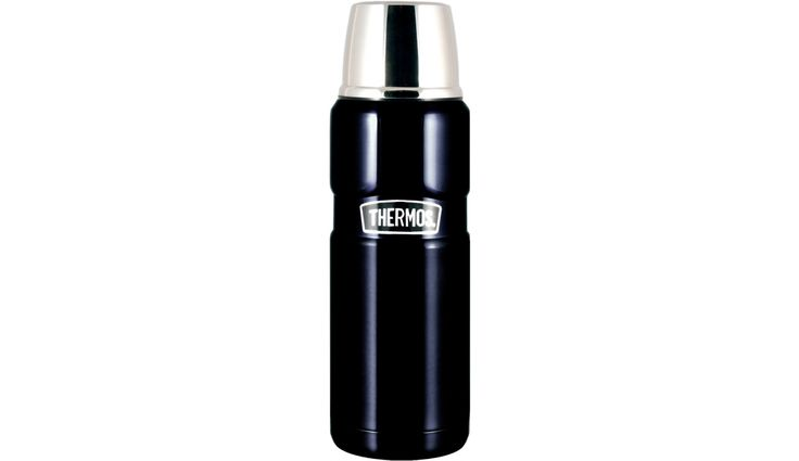Thermos Stainless King, 1,2 l. 285 kr