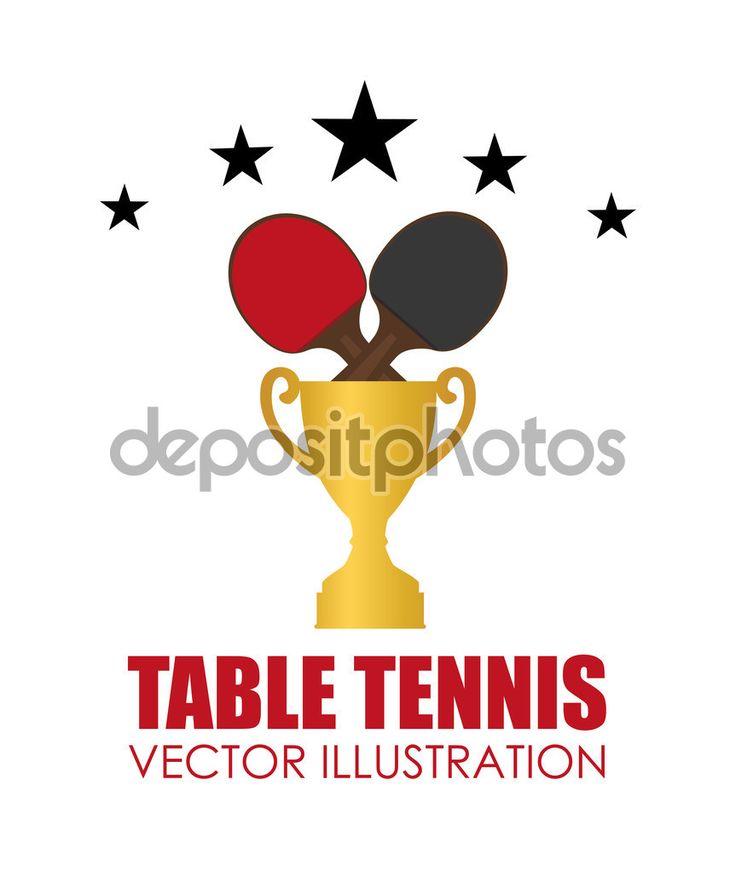 Спортивный дизайн, векторная иллюстрация. — стоковая иллюстрация #62836417