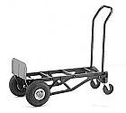 hand trucks, service carts, av carts, stackers, pallet jacks, moving dollies >> moving equipment, hand trucks --> http://handtrucks2go.com