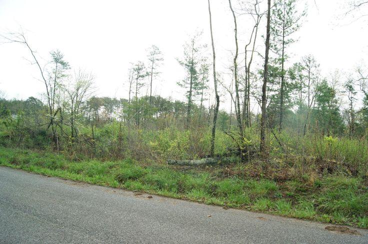 311 Epperson Rd, Tellico Plains, TN 37385