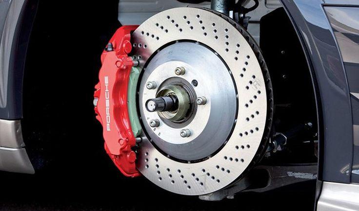 Get to know the right time for brake replacement & upgrade option for your car. http://tdautomotive.com.au/blog/brake-replacement-upgrade-options ‪#‎Porsche‬ ‪#‎Motorsport‬ ‪#‎Repair‬ ‪#‎Servicing‬