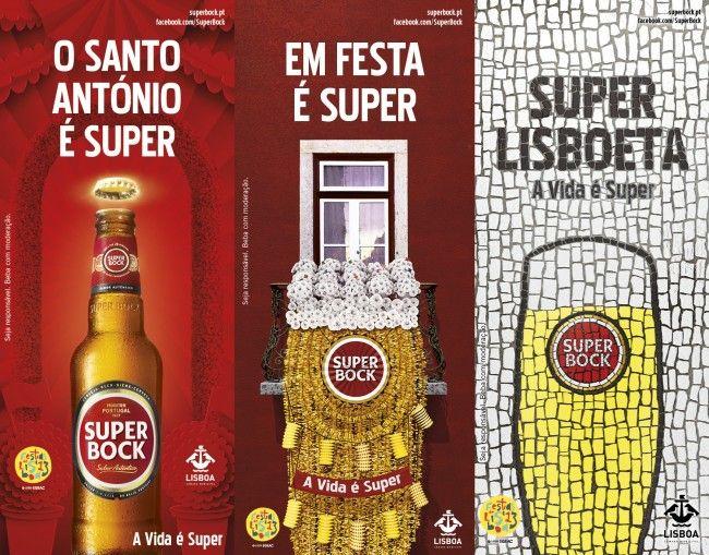 Super Bock brinda às Festas de Lisboa com diversas atividades - http://local.pt/super-bock-brinda-as-festas-de-lisboa-com-diversas-atividades/