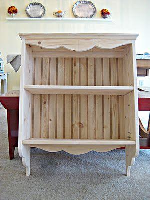cabinet shelf-how too