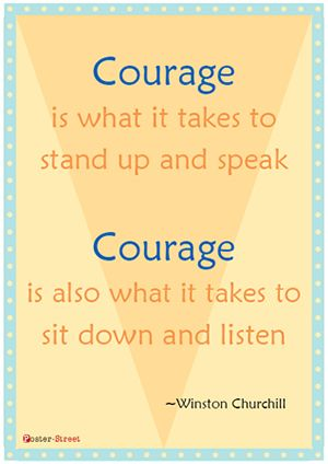 Quote: Life Quotes, Quotabl Quotations, Inspiration, Wisdom, Courage, Things, Yearbooks Quotes, Winston Churchill, Pictures Quotes